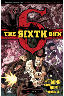 6th_gun_02_cover_3d