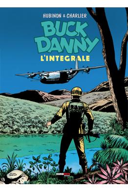 Buck Danny 1965-1970