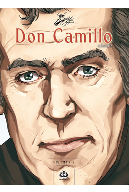 don-camillo-cofanetto-5-8mod_3d