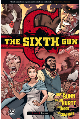 the-sixth-gun-3-mod_3d