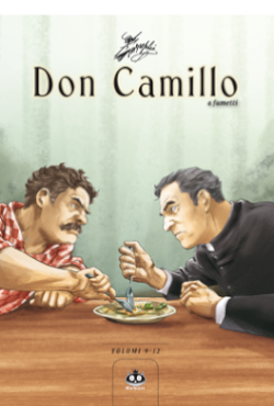 Don Camillo Cofanetto 9-12_MOD_3D