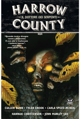 harrow-county-03-mod_3d