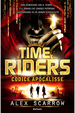 time-riders-3-codice-apocalisse-mod_3d